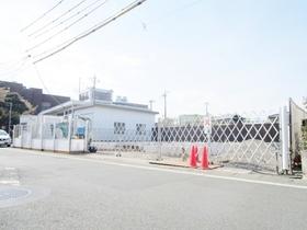 仮)D-room久保沢の外観画像