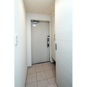 メルヴェーユ馬込 303号室