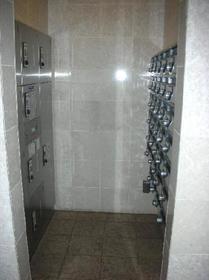 スカイコート神田第5 20871共用設備