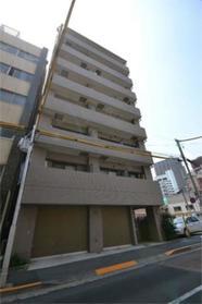 大塚駅 徒歩2分の外観画像
