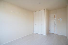 エスポワール鵜の木 202号室