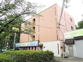 稲田堤駅 徒歩16分の外観画像