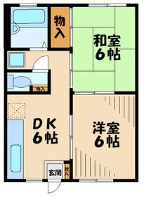 ★駅前賃貸です★