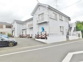 本厚木駅 バス20分「中平」徒歩15分の外観画像