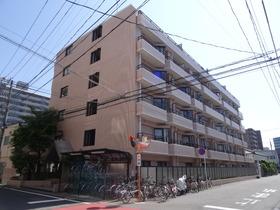 https://image.rentersnet.jp/21a0d51442d53d8a52885cf2c97ff3b8_property_picture_2418_large.jpg_cap_外観