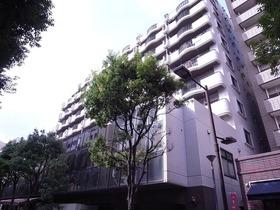 フジマンション第2の外観画像