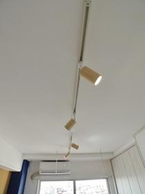 洗足ミナミプラザ 518号室
