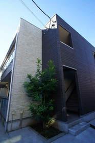 リブリ・villa mmc Ⅲの外観画像