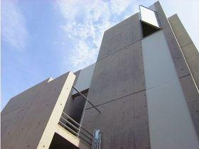 Residence Lilasの外観画像