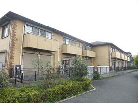 コンフォート小平壱番館の外観画像