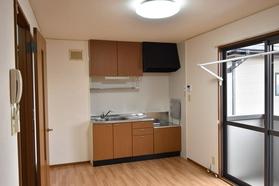 https://image.rentersnet.jp/21edc02f-5fc7-480c-90ff-dfe0a0738920_property_picture_9494_large.jpg_cap_キッチン