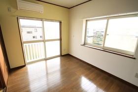 https://image.rentersnet.jp/21f6e8d4a8e6c3bfb73d4a493721330d_property_picture_955_large.jpg_cap_居室