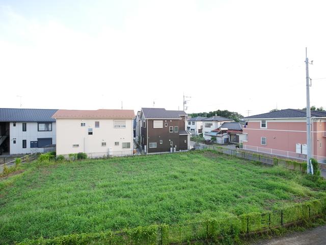アクティブ石川景色