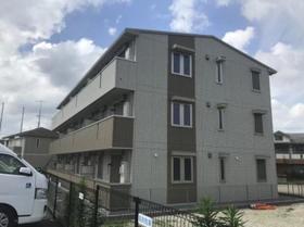 ソラーレ壱番館2018年6月完成の新築物件 大和ハウス施工です