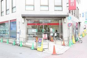 (仮称)西蒲田4丁目新築アパートE棟 101号室