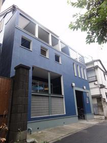 南蒲田FULL HOUSEの外観画像