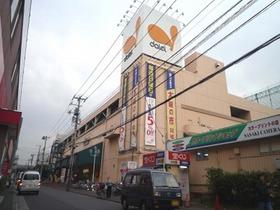 https://image.rentersnet.jp/223be6c9-6f53-4e7e-b072-62618322e10d_property_picture_1800_large.jpg_cap_ダイエー船堀店