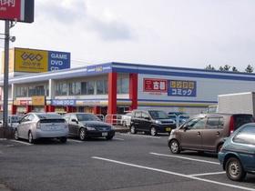 https://image.rentersnet.jp/2243bcc7fb72cedd25f9f39d6e2a4e27_property_picture_956_large.jpg_cap_その他小売店
