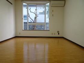 https://image.rentersnet.jp/224cdb86-8df7-4011-bdac-2f3c251f5abd_property_picture_1992_large.jpg_cap_居室