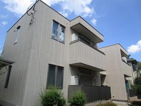 Villa Sol ヴィラソルの外観画像