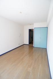サンパティオサンアイパート5 302号室