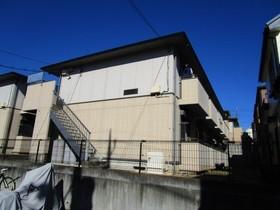 町田駅 バス16分「下根岸」徒歩3分の外観画像