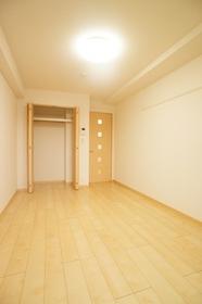 https://image.rentersnet.jp/22aa1242-110c-4c23-a6d6-7c2cb79cac3a_property_picture_962_large.jpg_cap_反転タイプです