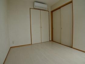 NINNA−NONNA 205号室