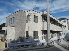 戸塚駅 バス20分「貝殻坂」徒歩2分の外観画像