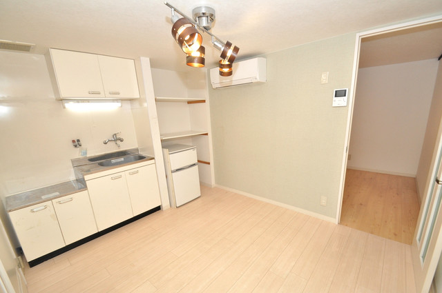 アップウエスト神路 解放感たっぷりで陽当たりもとても良いそんな贅沢なお部屋です。