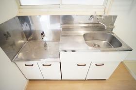 https://image.rentersnet.jp/23274bff-9088-458a-b0b4-d287e390c037_property_picture_956_large.jpg_cap_キッチン
