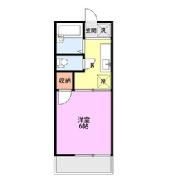 https://image.rentersnet.jp/232f8f71-61a9-4192-92e4-7ec02f7040cf_property_picture_953_large.jpg_cap_間取図