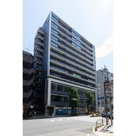 地下鉄赤塚駅 徒歩21分の外観画像