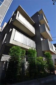 五反田駅 徒歩20分の外観画像