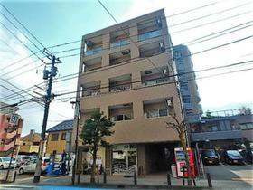 岡崎ビルの外観画像