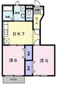 https://image.rentersnet.jp/2341c489-225b-45e9-91e6-bce933f5b43d_property_picture_3515_large.jpg_cap_間取図