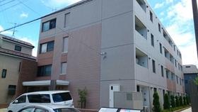 川崎駅 バス9分南加瀬交番前徒歩2分