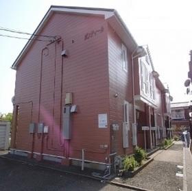 https://image.rentersnet.jp/235de7cf-4756-4a6b-bb8f-f299528dfdff_property_picture_3515_large.jpg_cap_外観