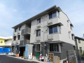 雑餉隈駅 徒歩4分