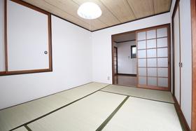 https://image.rentersnet.jp/237f4d45-e916-4c4c-91de-8b0e7aeab2af_property_picture_1992_large.jpg_cap_居室