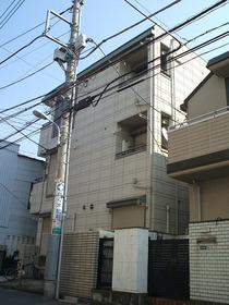 タカコーポラス★地震に強い旭化成へーベルメゾン★