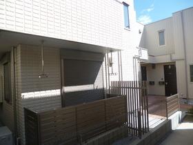 永福町駅 徒歩8分の外観画像