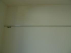 ティアラ南雪谷 201号室