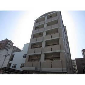 矢場町駅 徒歩4分