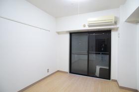 南行徳パークスクエア 215号室