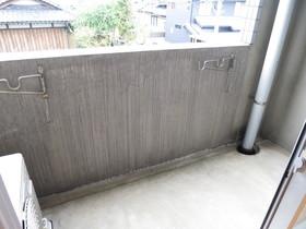 https://image.rentersnet.jp/23cc74bc-2008-4c98-b397-5140af4dd77b_property_picture_958_large.jpg_cap_設備