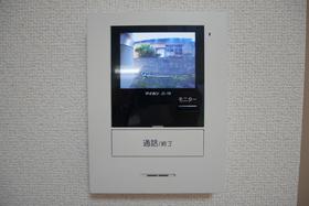 https://image.rentersnet.jp/23cd3ad0-fc44-4344-8591-4df24e5211ad_property_picture_2419_large.jpg_cap_設備