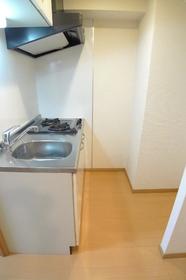 Casa Verde (安心の鉄筋コンクリートマンション) 305号室