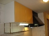 https://image.rentersnet.jp/23fea91b-6407-4f6f-94e6-ba951dfd1247_property_picture_2988_large.jpg_cap_キッチン