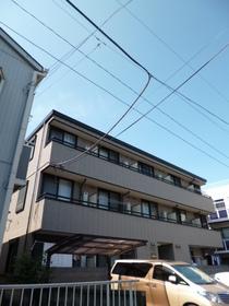 セピアコート21☆幡ヶ谷、笹塚2駅利用可能の好立地☆